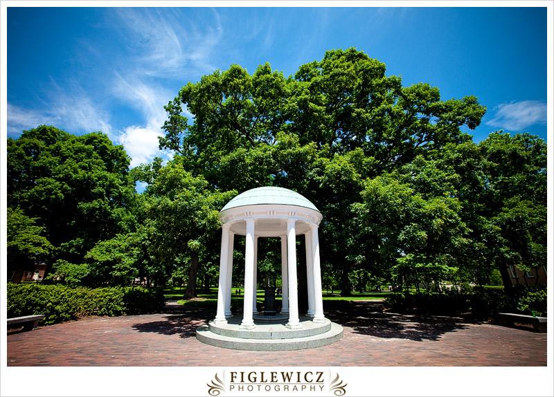 FiglewiczPhotography-UniversityNorthCarolina-010.jpg