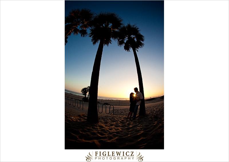 FiglewiczPhotography-MarritzaLee-0015.jpg