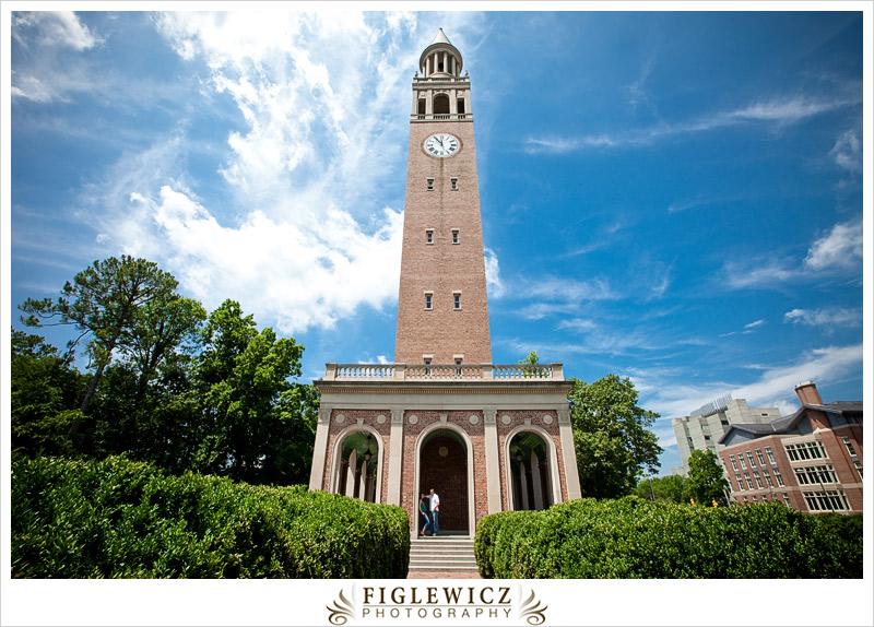 FiglewiczPhotography-UniversityNorthCarolina-001.jpg