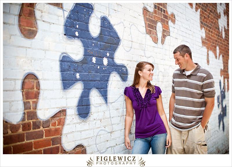 FiglewiczPhotography-UniversityNorthCarolina-011.jpg