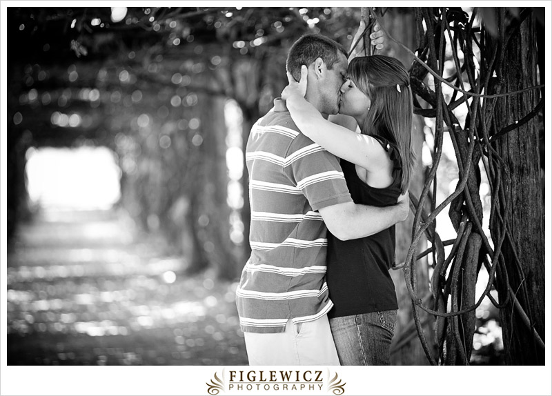 FiglewiczPhotography-UniversityNorthCarolina-018.jpg