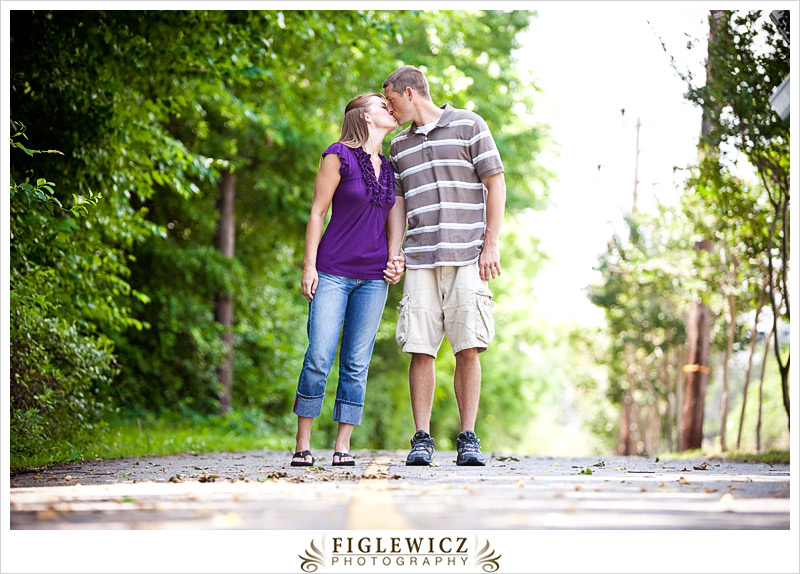 FiglewiczPhotography-UniversityNorthCarolina-022.jpg