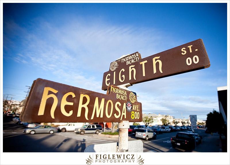 HermosaBeach-California-FiglewiczPhotograhy-001.jpg