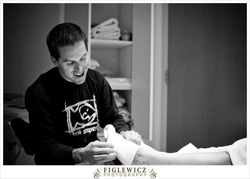 BabyPortraits-FiglewiczPhotograhy-003.jpg
