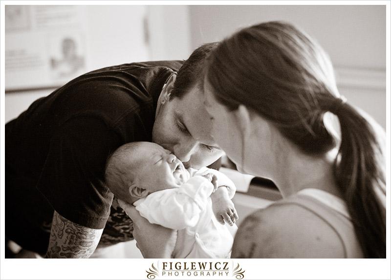 BabyPortraits-FiglewiczPhotograhy-025.jpg