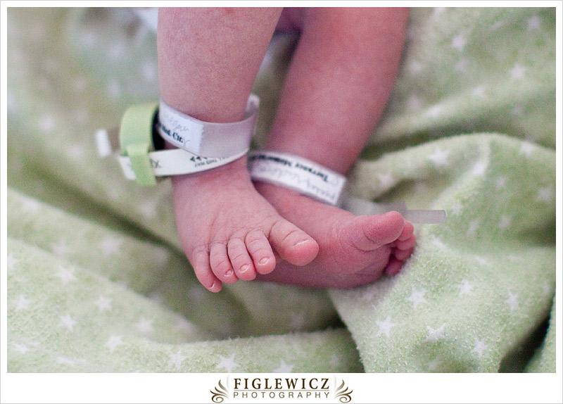 BabyPortraits-FiglewiczPhotograhy-028.jpg