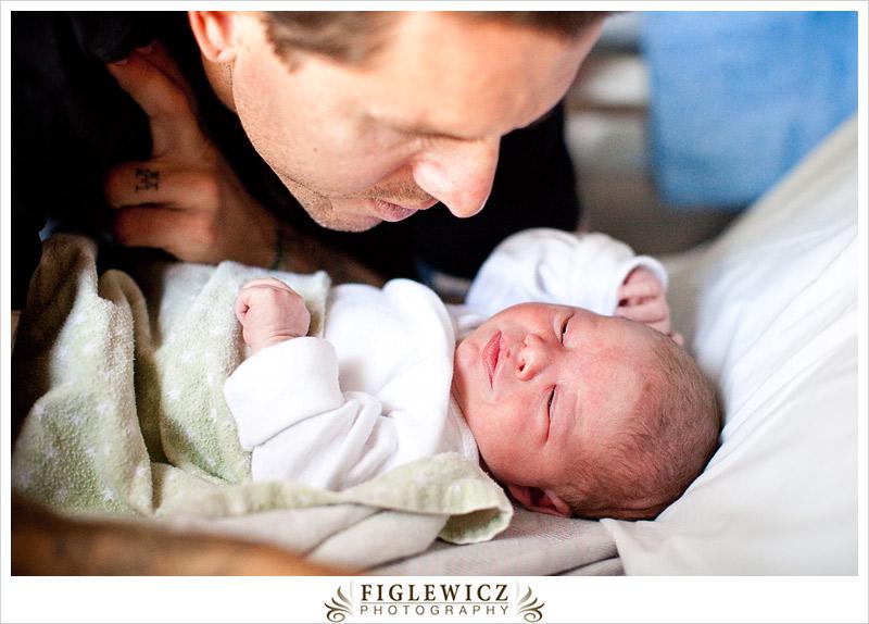 BabyPortraits-FiglewiczPhotograhy-031.jpg