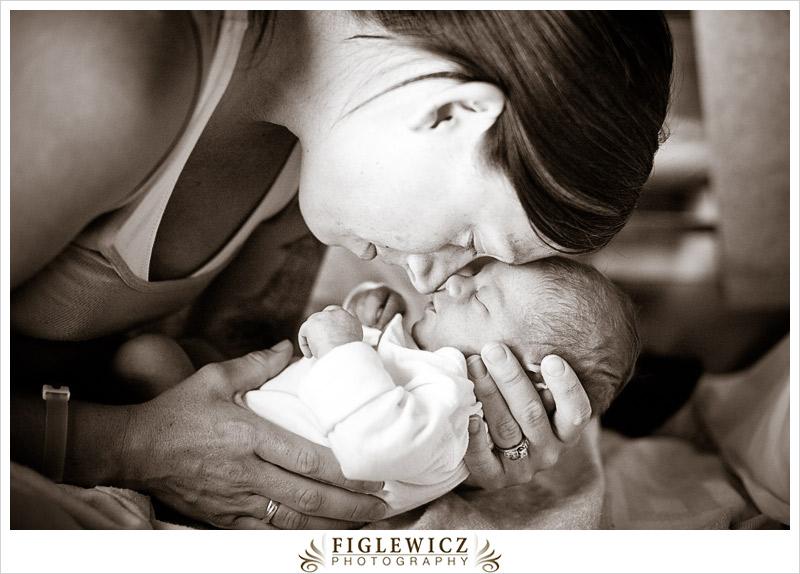 BabyPortraits-FiglewiczPhotograhy-032.jpg
