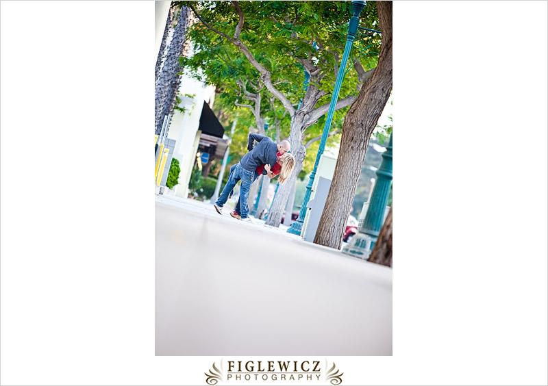 FiglewiczPhotography-ChrisandAngela-0005.jpg