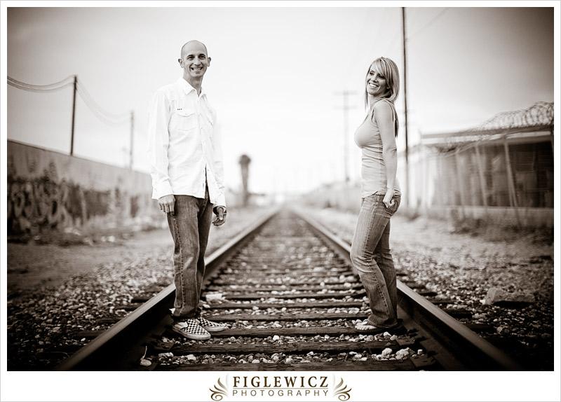 FiglewiczPhotography-ChrisandAngela-0028.jpg