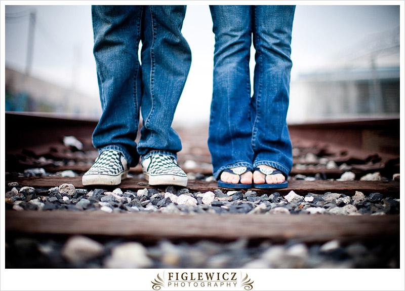 FiglewiczPhotography-ChrisandAngela-0030.jpg