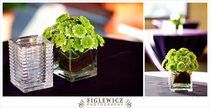 FiglewiczPhotograhy-CheeseCakeFactory-WayfaresChapel-069.jpg