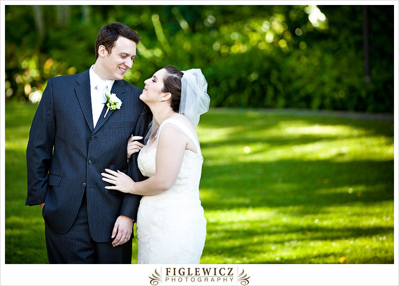 FiglewiczPhotograhy-CheeseCakeFactory-WayfaresChapel-039.jpg