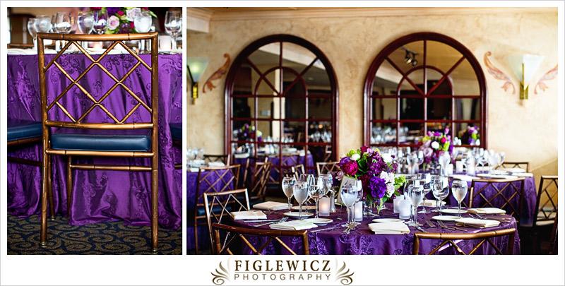 FiglewiczPhotograhy-CheeseCakeFactory-WayfaresChapel-058.jpg