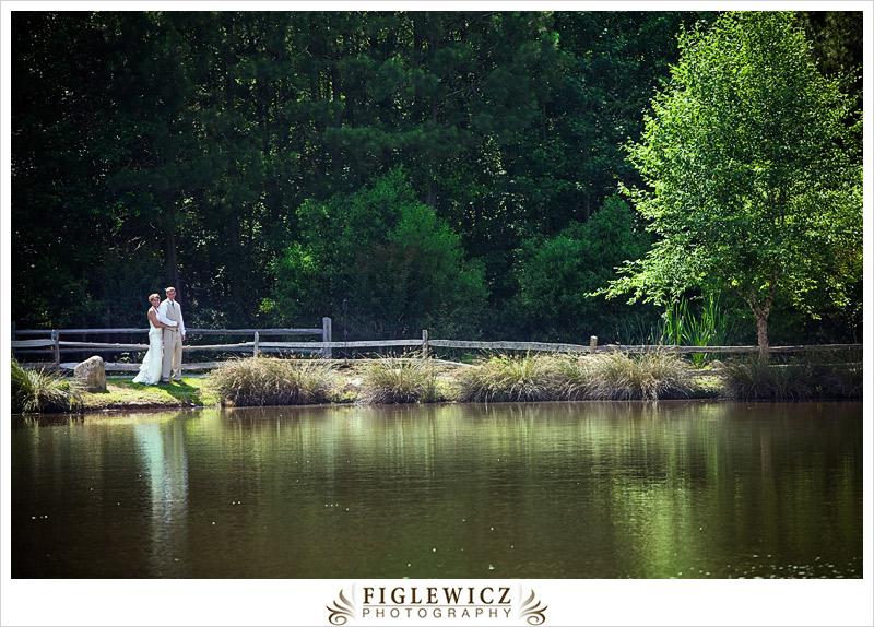ShadyWagonRanch-FiglewiczPhotography-NorthCarolina-021.jpg