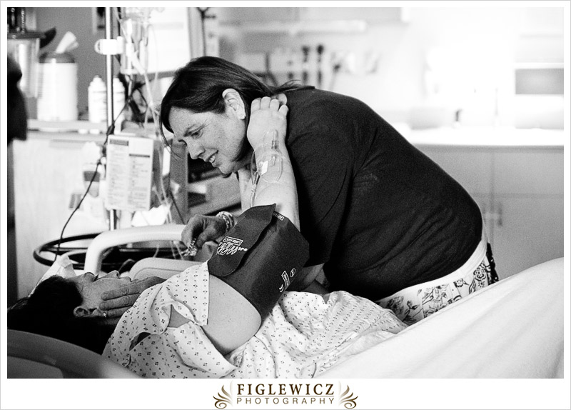 Baby-Photography-FiglewiczPhotography-005.jpg