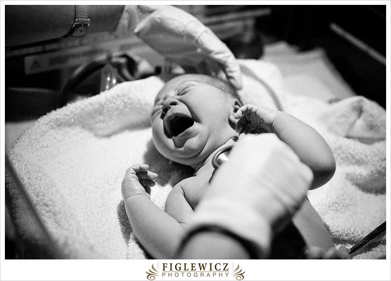 Baby-Photography-FiglewiczPhotography-015.jpg