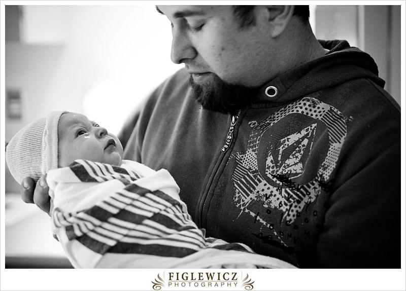 Baby-Photography-FiglewiczPhotography-019.jpg