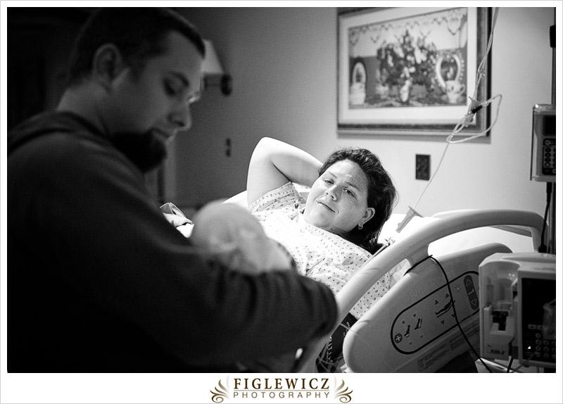 Baby-Photography-FiglewiczPhotography-020.jpg