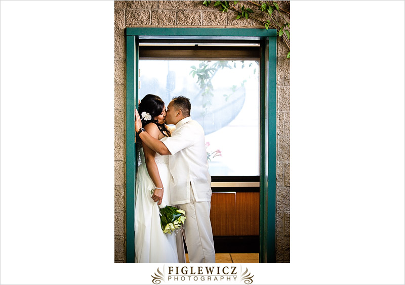 TheGrand-FiglewiczPhotography-LongBeach-044.jpg
