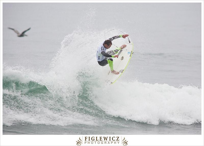 FiglewiczPhotography-HurlyPro-Trestles-0031.jpg