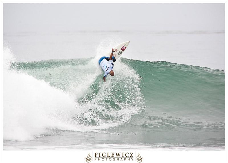 FiglewiczPhotography-HurlyPro-Trestles-0045.jpg