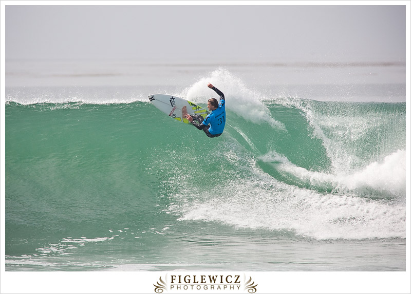 FiglewiczPhotography-HurlyPro-Trestles-0053.jpg