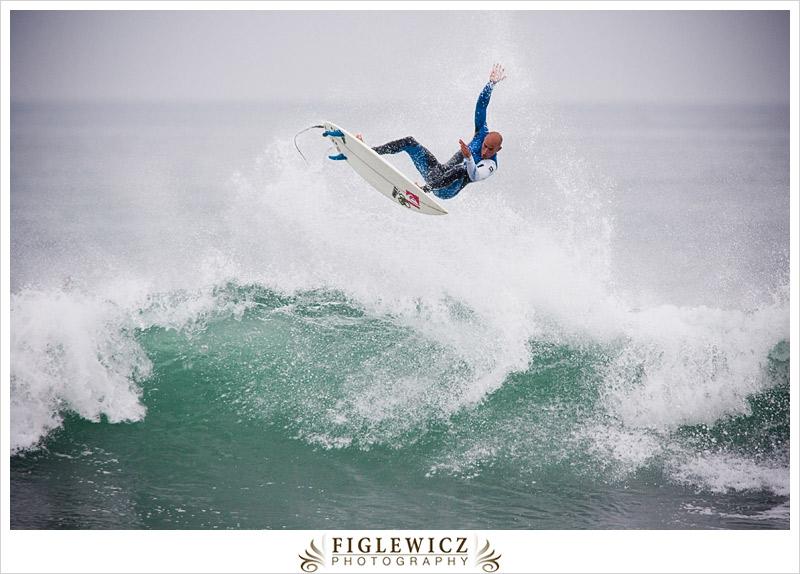 FiglewiczPhotography-HurlyPro-Trestles-0005.jpg