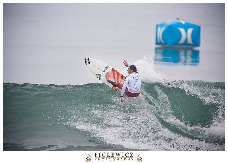 FiglewiczPhotography-HurlyPro-Trestles-0025.jpg