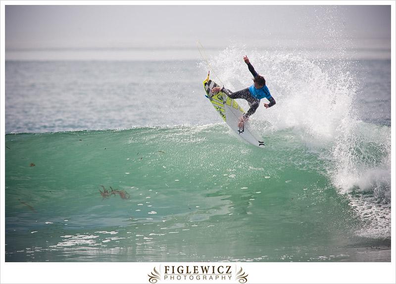 FiglewiczPhotography-HurlyPro-Trestles-0064.jpg