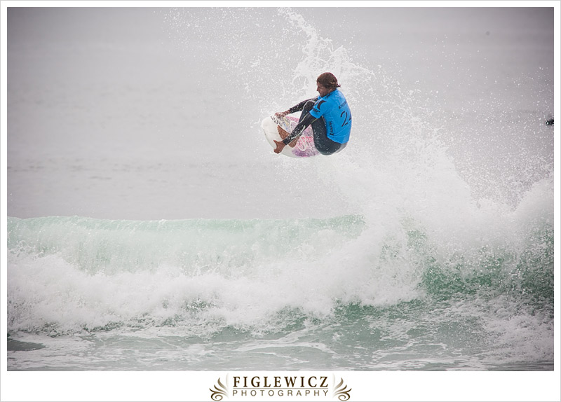 FiglewiczPhotography-HurlyPro-Trestles-0074.jpg