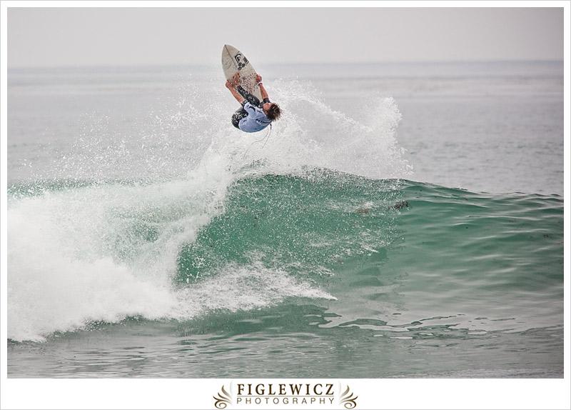 FiglewiczPhotography-HurlyPro-Trestles-0077.jpg