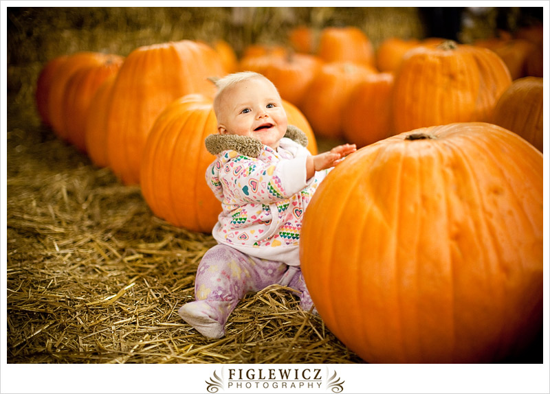 FiglewiczPhotography-halloween-0006.jpg