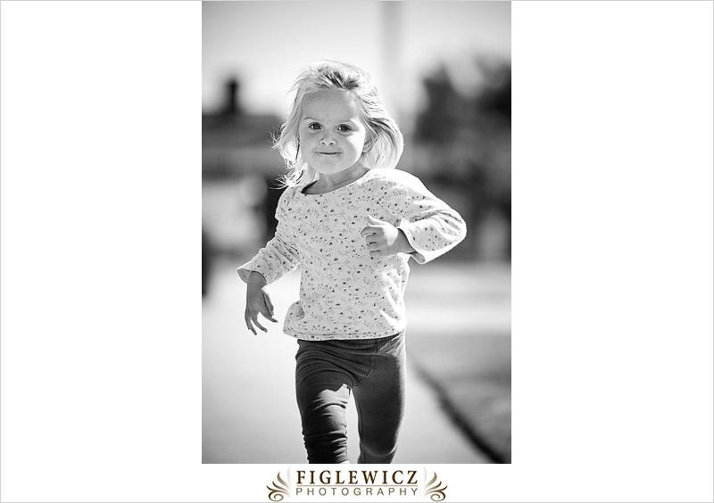 FiglewiczPhotography-running-0002.jpg