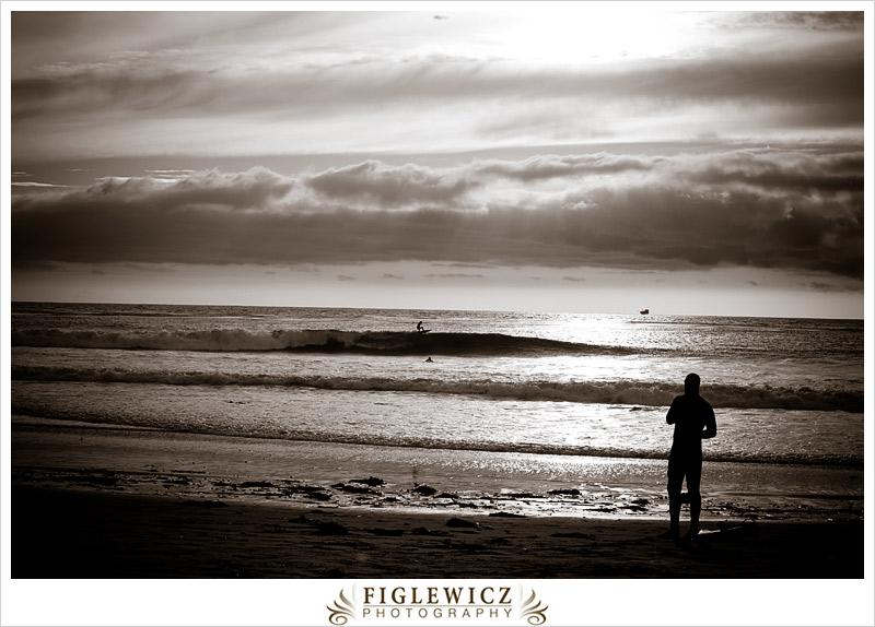 FiglewiczPhotography-Jalama-0003.jpg