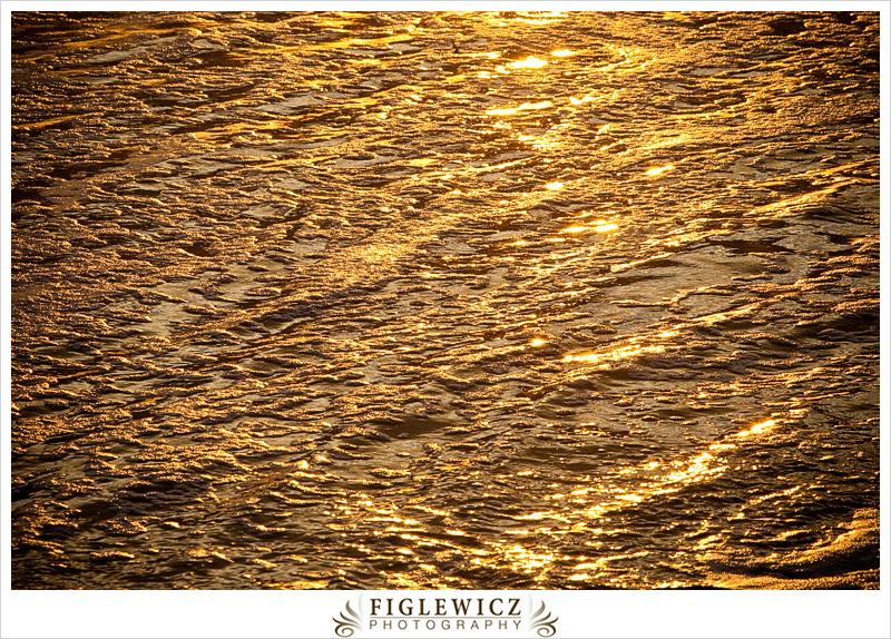 FiglewiczPhotography-Jalama-0011.jpg