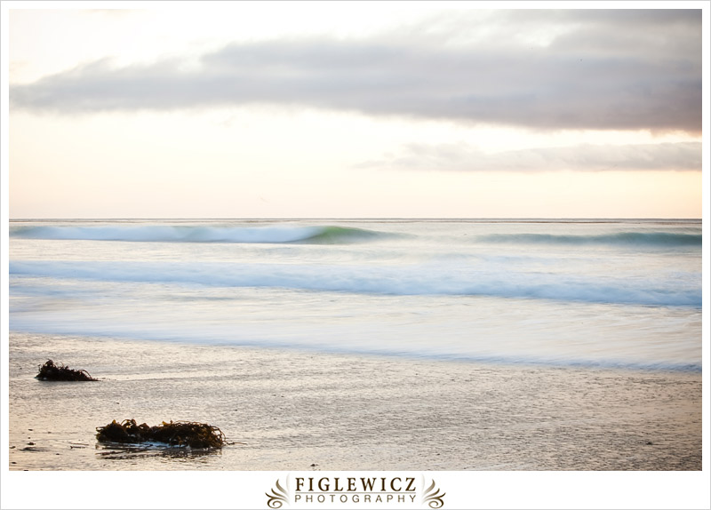 FiglewiczPhotography-Jalama-0012.jpg