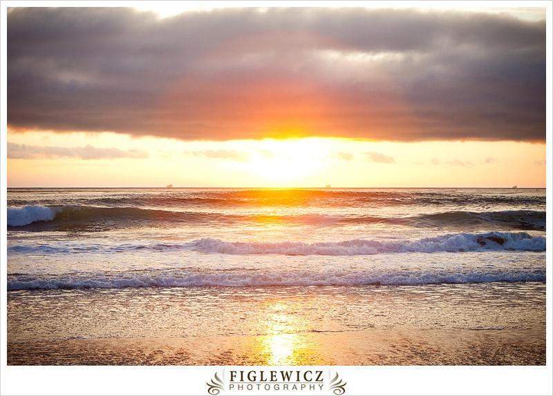 FiglewiczPhotography-Jalama-0014.jpg