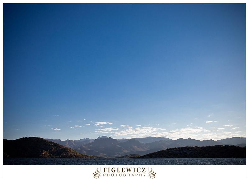 FiglewiczPhotography-AZ-0003.jpg