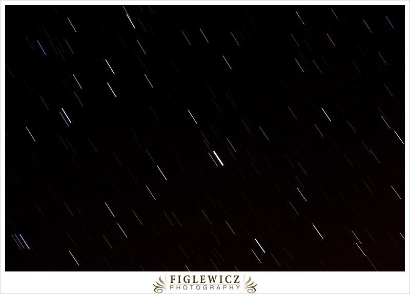 FiglewiczPhotography-AZ-0023.jpg