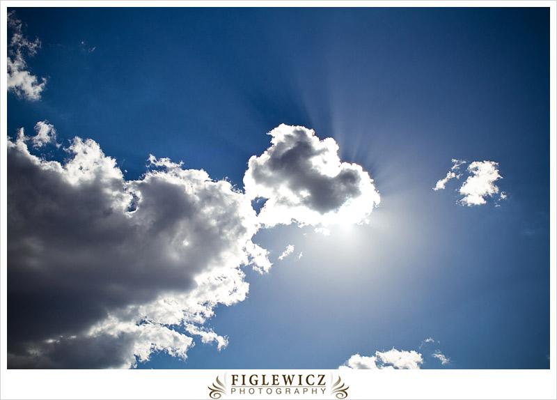FiglewiczPhotography-AZ-0028.jpg