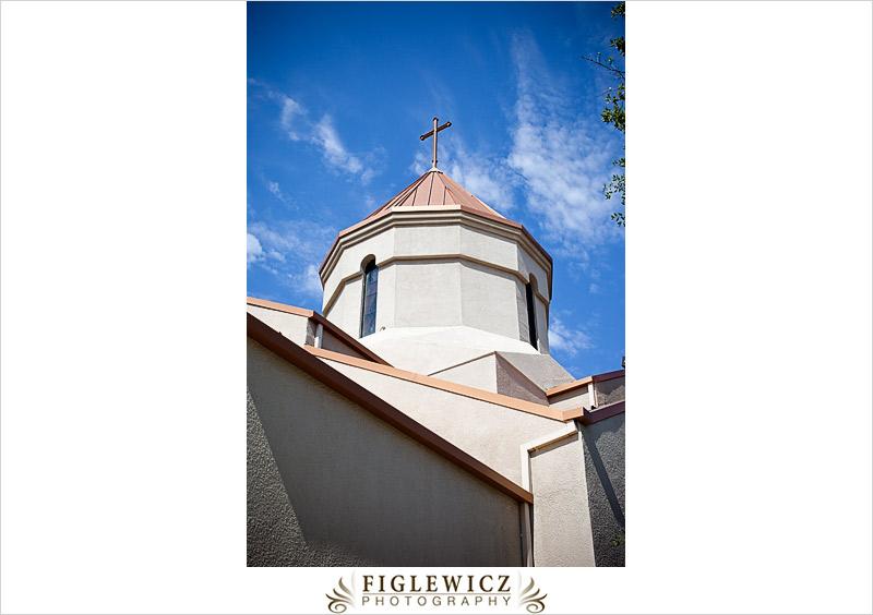 FiglewiczPhotography-BlackGoldClub-0009.jpg