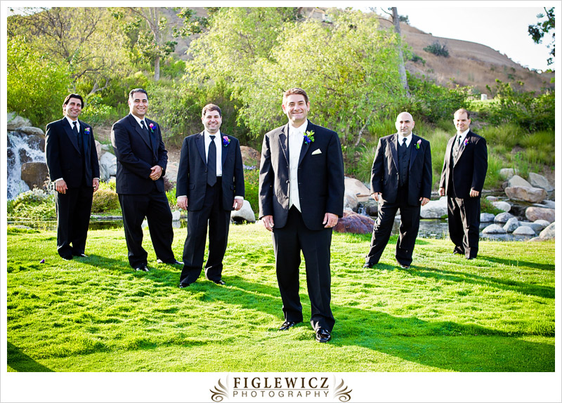 FiglewiczPhotography-BlackGoldClub-0049.jpg