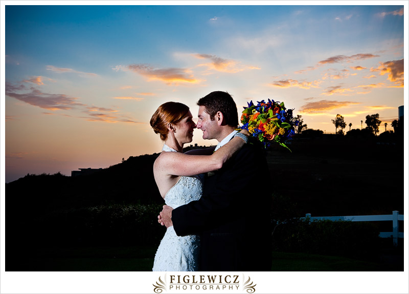 FiglewiczPhotography-BlackGoldClub-0075.jpg