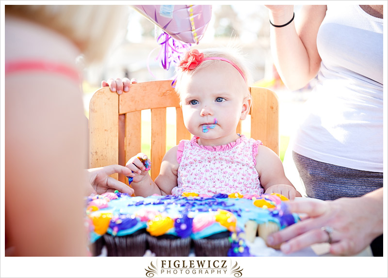 Carlys_1st_Birthday_0006.jpg