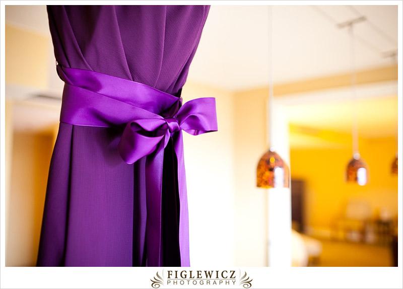 FiglewiczPhotography-AnneandPete-CrownPlaza-0001.jpg