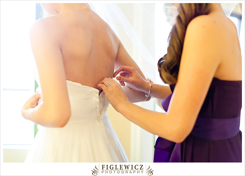 FiglewiczPhotography-AnneandPete-CrownPlaza-0007.jpg