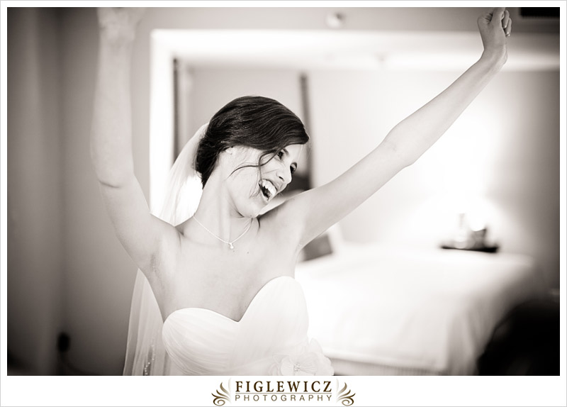 FiglewiczPhotography-AnneandPete-CrownPlaza-0012.jpg