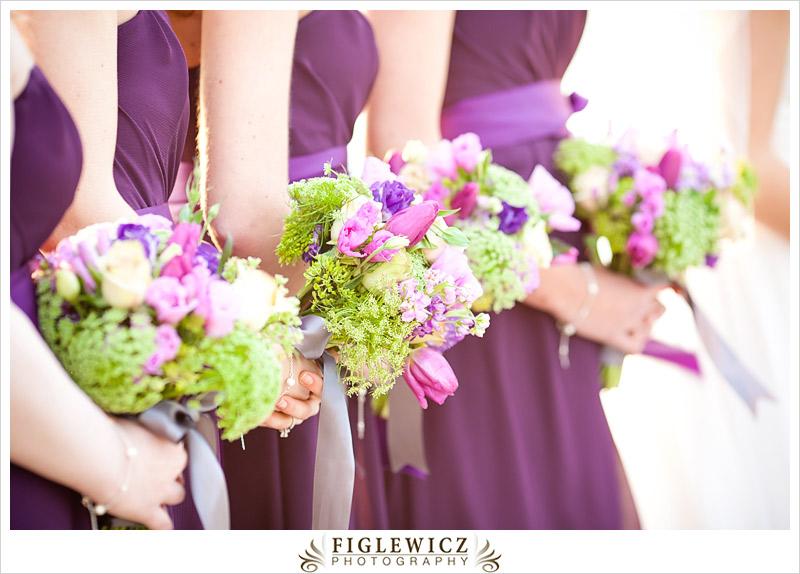 FiglewiczPhotography-AnneandPete-CrownPlaza-0053.jpg