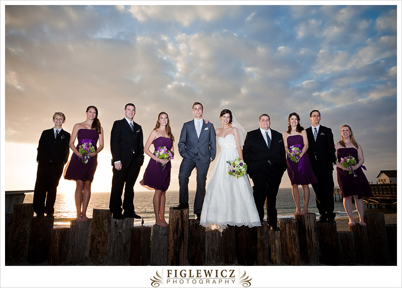 FiglewiczPhotography-AnneandPete-CrownPlaza-0055.jpg